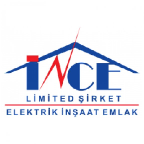 Logo of Ince Limited Sirket