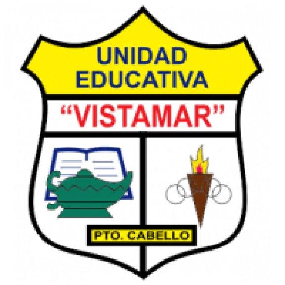 Logo of Unidad Educativa Vistamar
