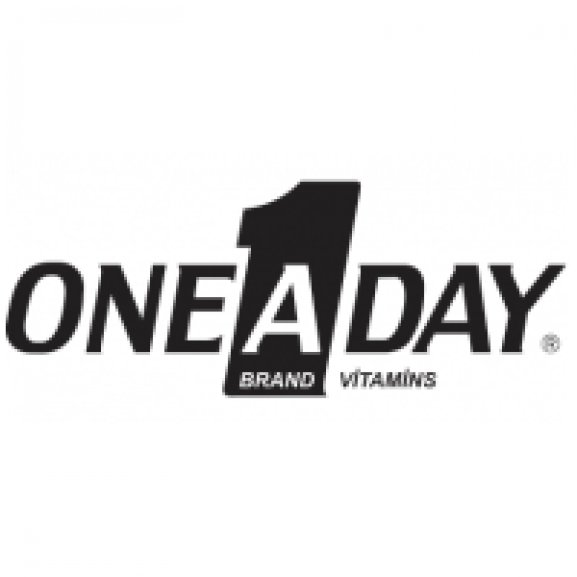 Logo of One a Day