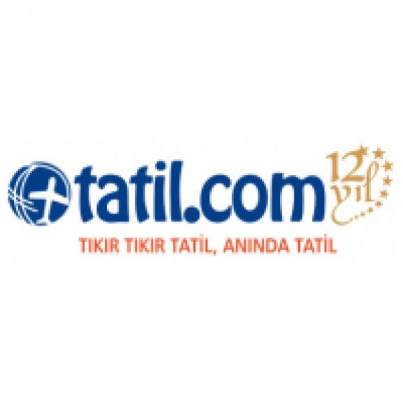 Logo of Tatil