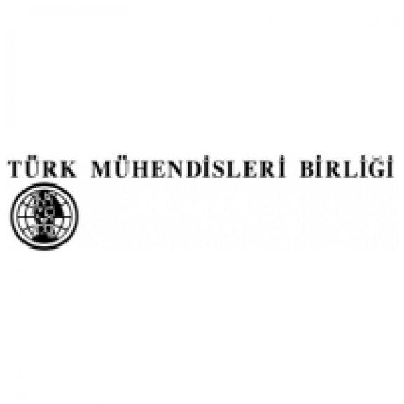 Logo of Turk Mühendisliri Birliği