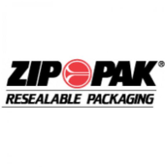 Logo of Zip-Pak