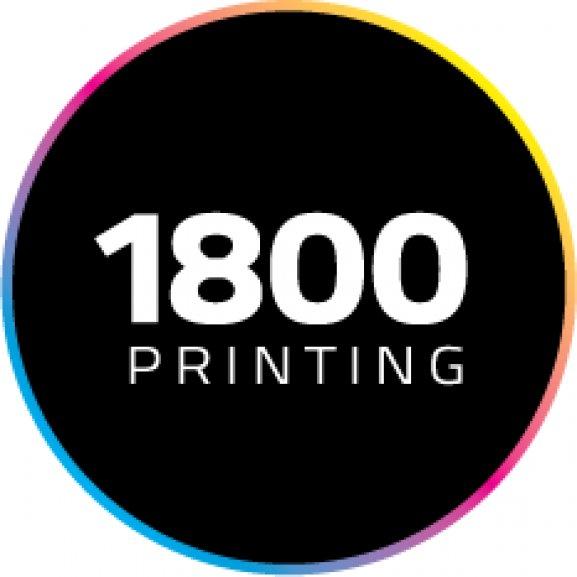 Logo of 1-800-PRINTING INC.