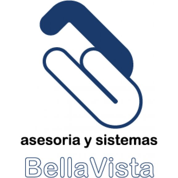 Logo of Bella Vista