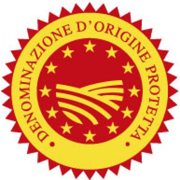 Logo of DOP