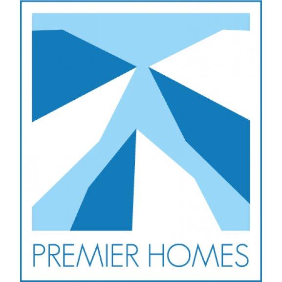 Logo of Premier Homes