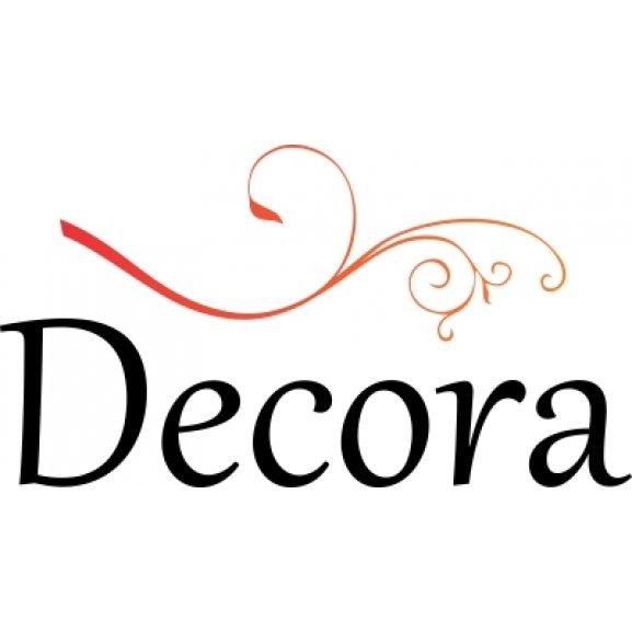 Logo of Decora Curitiba