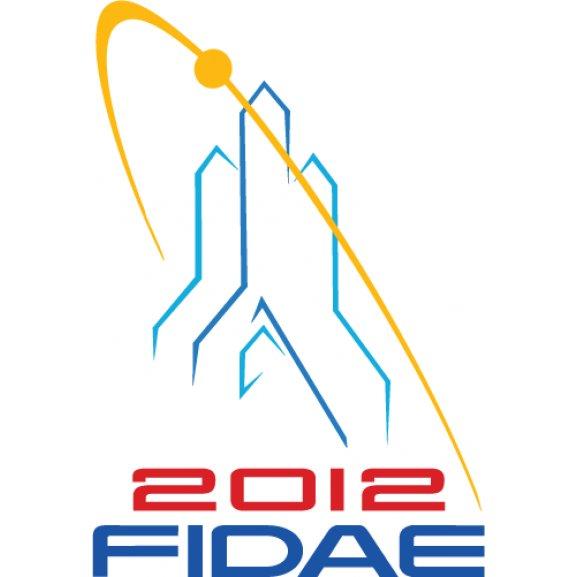 Logo of Fidae
