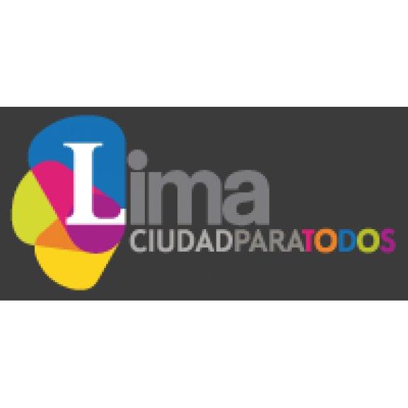 Logo of Lima