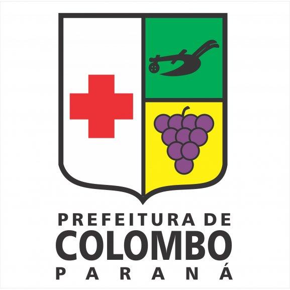 Logo of Colombo - PR
