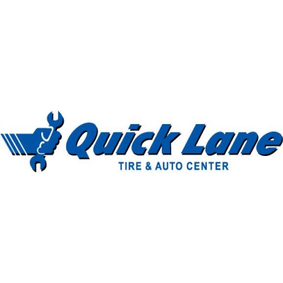Logo of Quick Lane