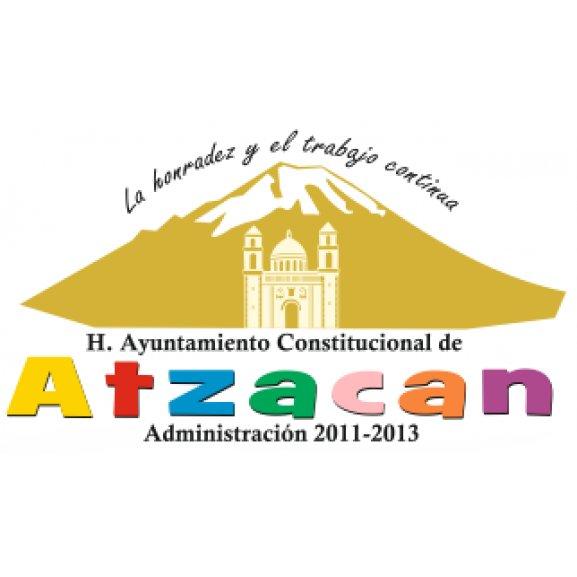 Logo of Atzacan