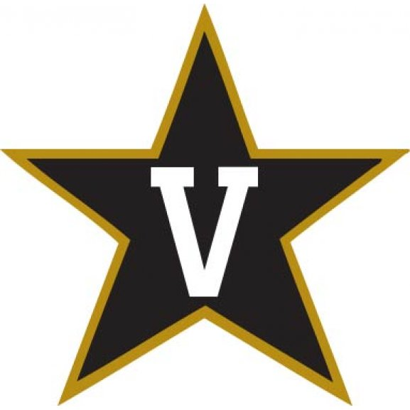 Logo of Vanderbilt Commodores