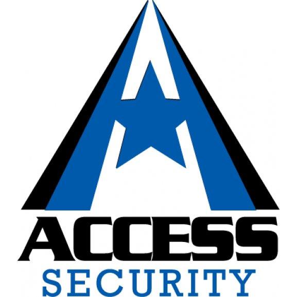 Logo of Access Security