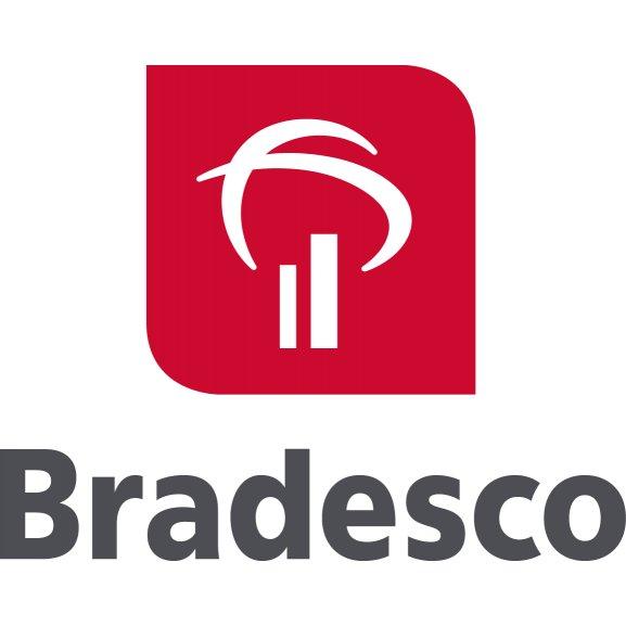 Logo of Bradesco