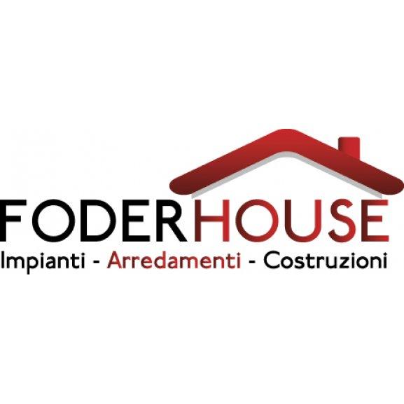 Logo of FoderHouse