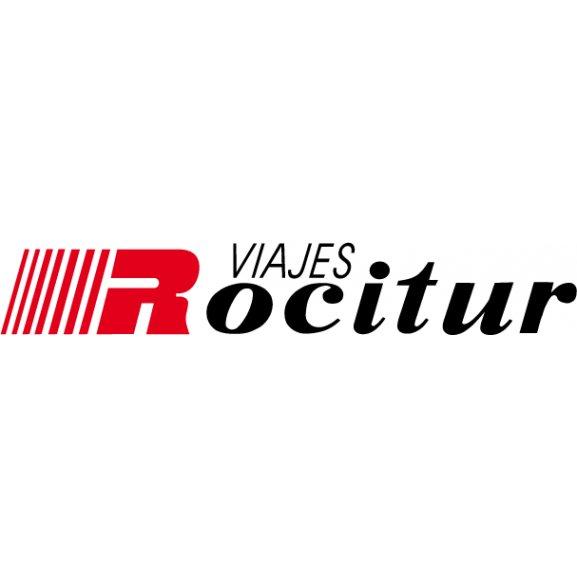 Logo of Rocitur