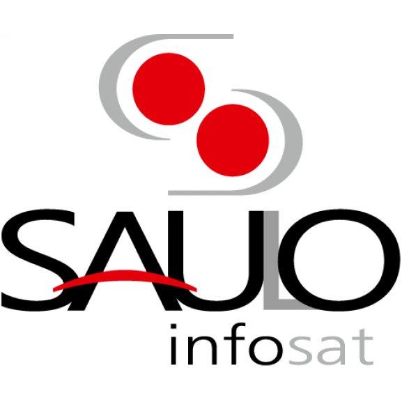 Logo of Saulo infosat