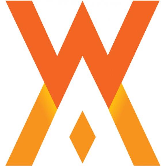 Logo of Troonswisseling 2013
