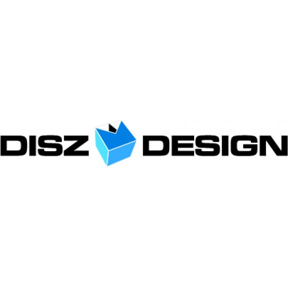 Logo of Disz Design