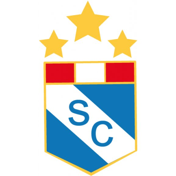 Logo of Sporting Cristal