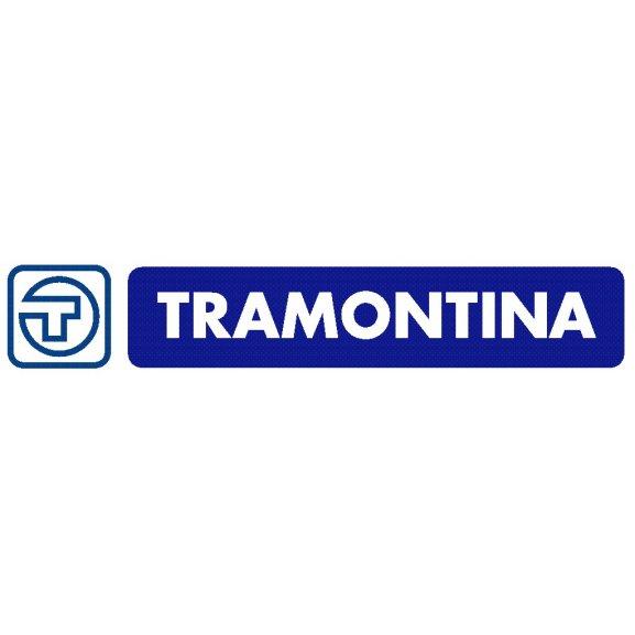Logo of Tramontina
