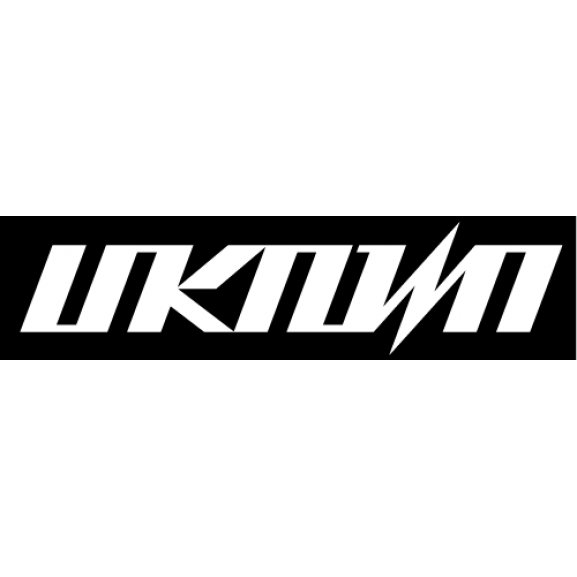 Logo of Unknown Bikes