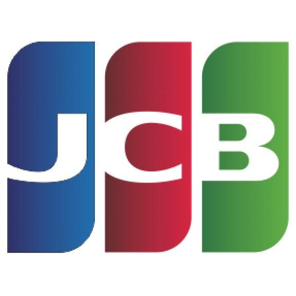 Logo of JCB
