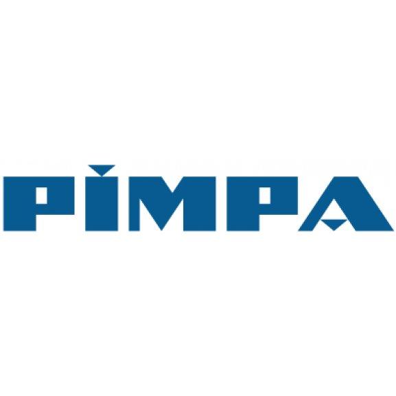 Logo of Pimpa