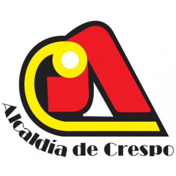 Logo of Alcaldia de Crespo