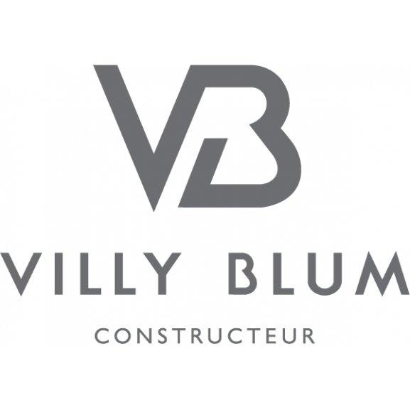 Logo of Villy Blum