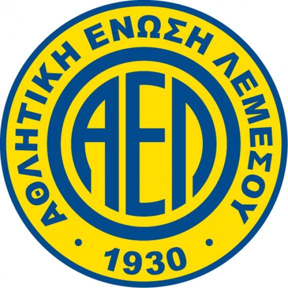 Logo of AEL Limassol FC