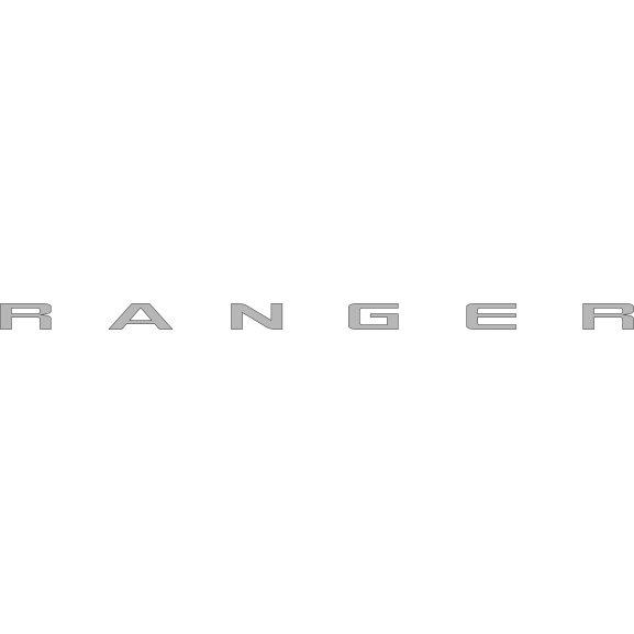Logo of Ford Ranger