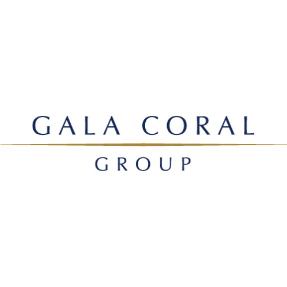 Logo of Gala Coral Group