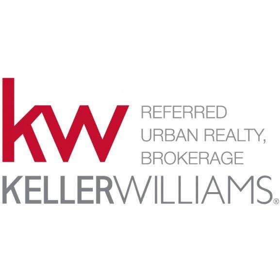 Logo of Keller Williams