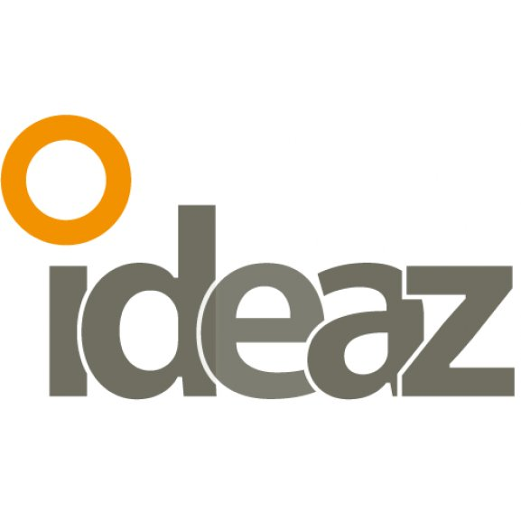 Logo of Ideaz Design Studio