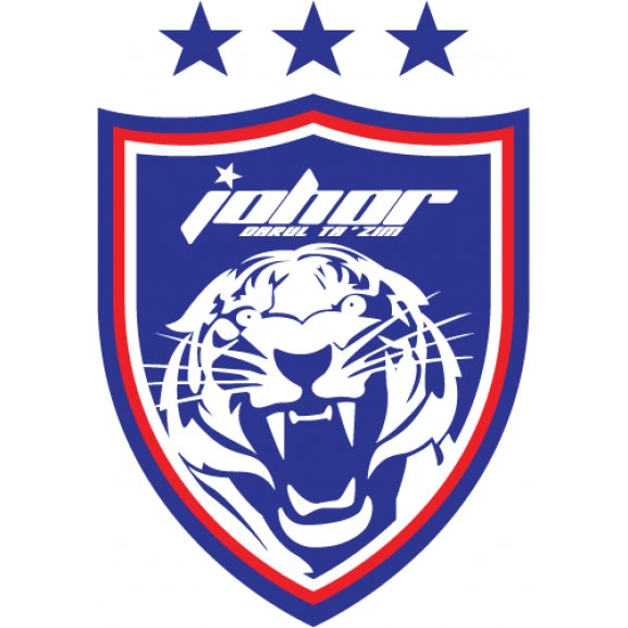 Logo of JDT