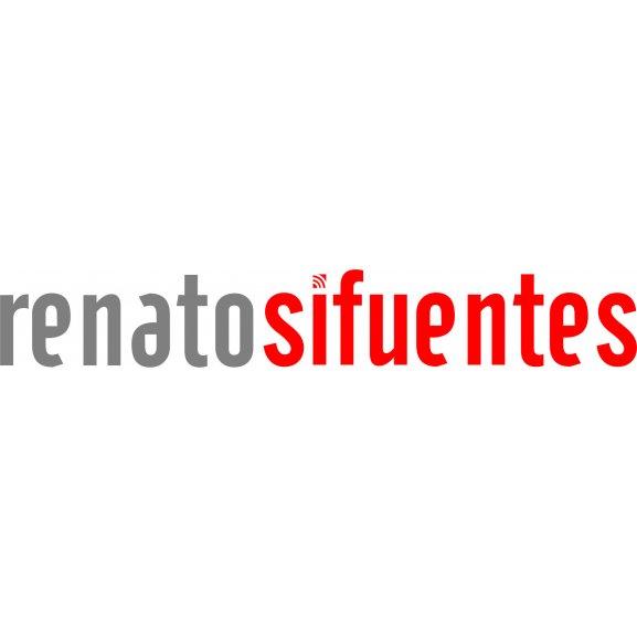 Logo of Renato Sifuentes