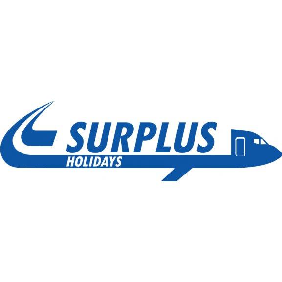 Logo of Surplus Holidays