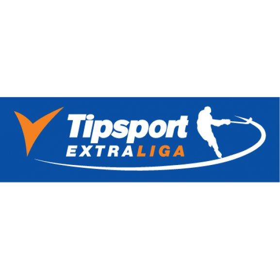 Logo of Tipsport Extraliga