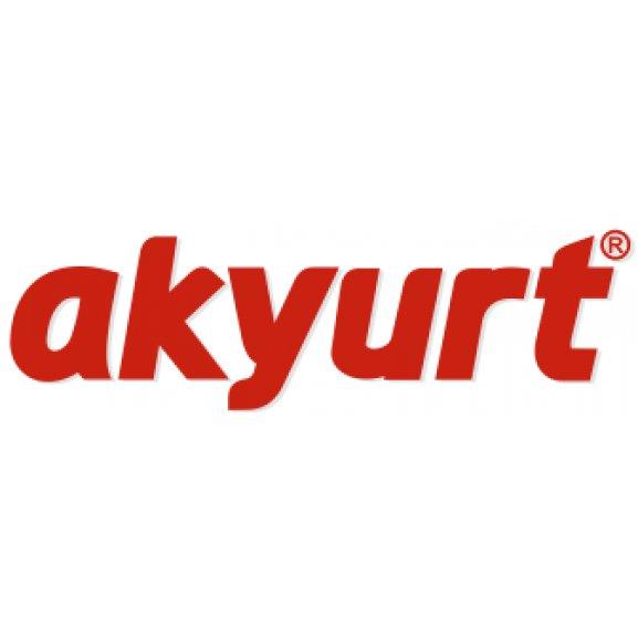 Logo of Akyurt