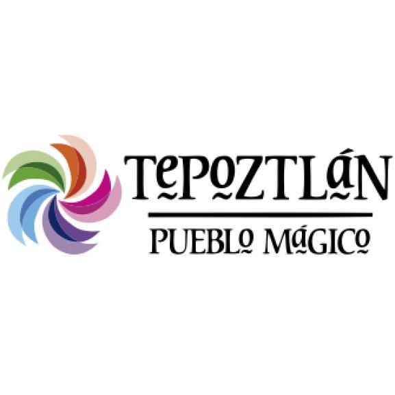 Logo of Tepoztlan