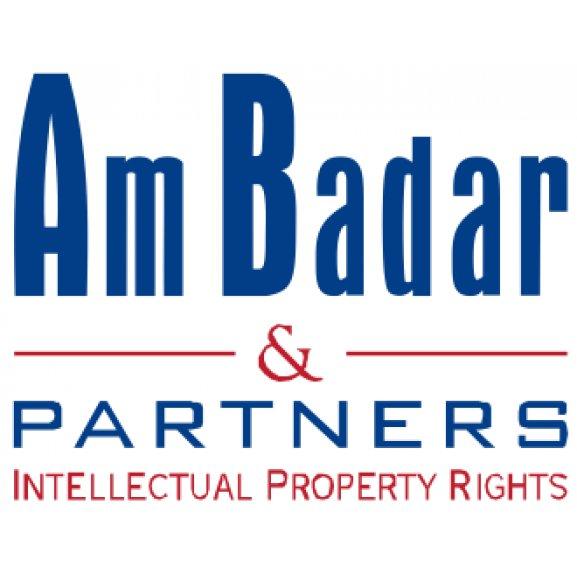 Logo of Am Badar & Partners