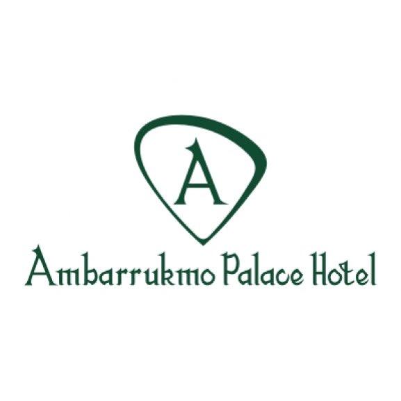 Logo of Ambarrukmo Palace Hotel