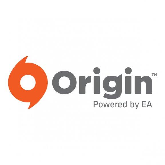 Logo of Origin