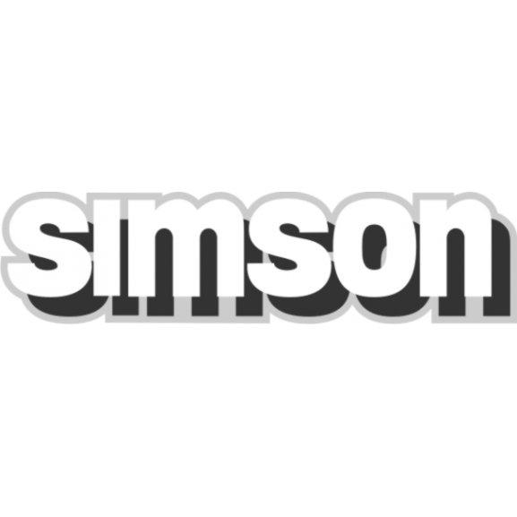 Logo of Simson Ddr