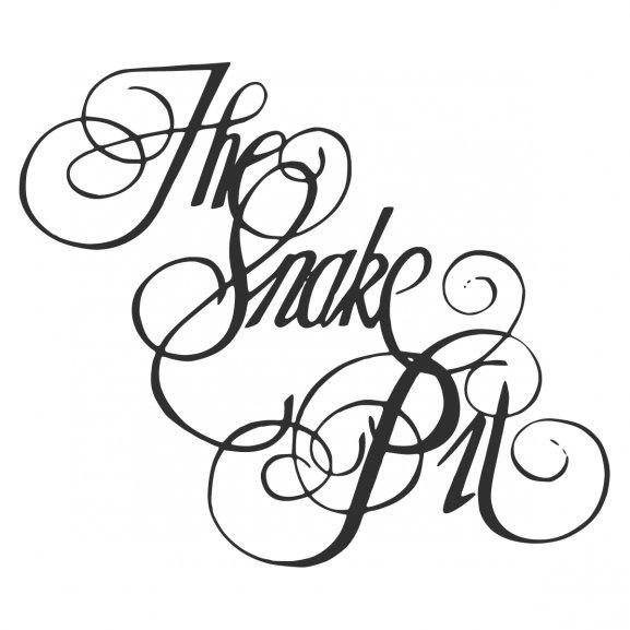 Logo of The Snake Pit