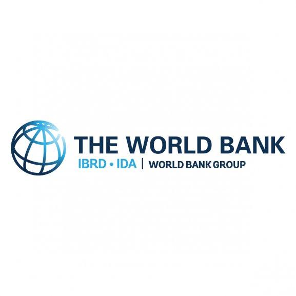Logo of The World Bank