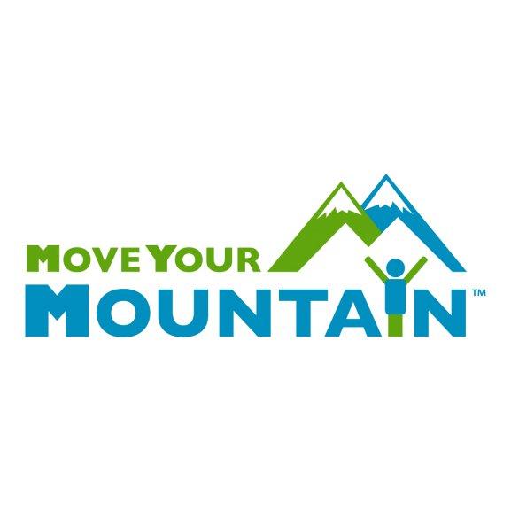 Logo of Move Your Mountain