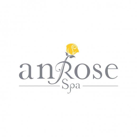 Logo of anRose Spa